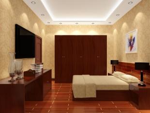 酒店家具9