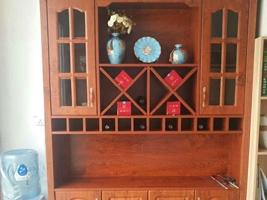 广州定制家具衣柜