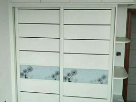 惠州定制家具衣柜