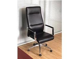 深圳办公椅子